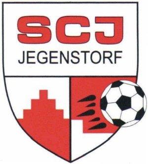 SC Jegenstorf