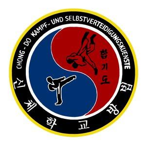 Chong-Do Verein