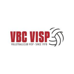 VBC Visp