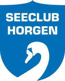 Seeclub Horgen
