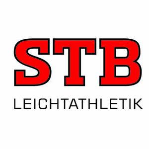 STB Leichtathletik