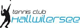 TC Hallwilersee