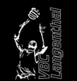 Volleyballclub Langenthal