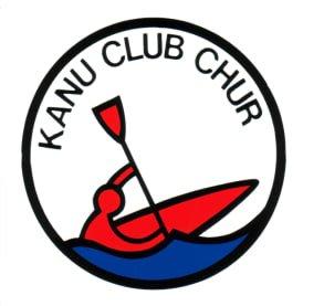Kanuclub Chur