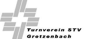 Turnverein Gretzenbach