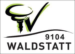 TV Waldstatt