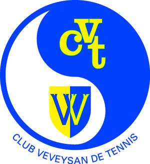 Club Veveysan de Tennis