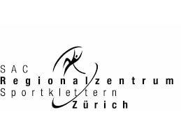 SAC Regionalzentrum Sportklettern Zürich