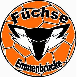 Füchse Emmenbrücke