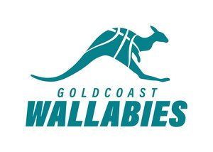 Goldcoast Wallabies (Basketballclub Küsnacht-Erlenbach)