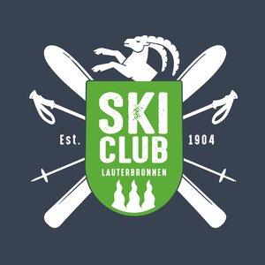 Skiclub Lauterbrunnen