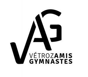 Vétroz Amis Gymnastes