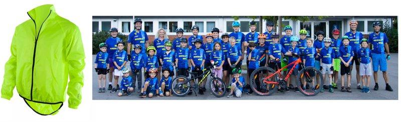 Velo-Moto-Club Niederglatt