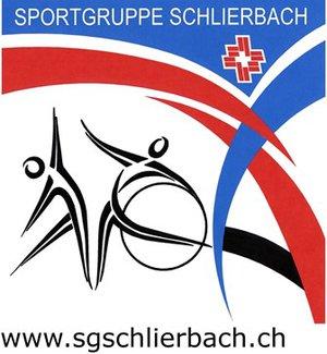 Sportgruppe Schlierbach