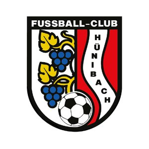 FC Hünibach
