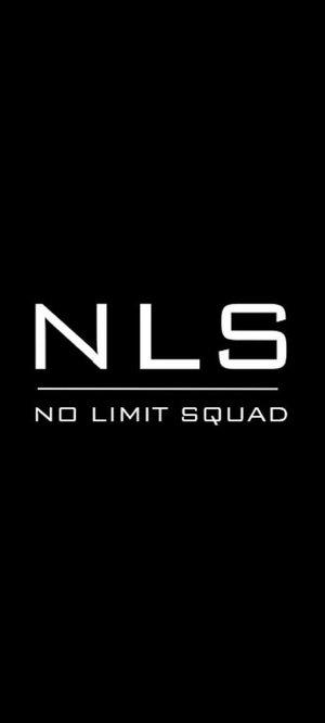No Limit Squad