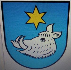 Schützengesellschaft Safenwil