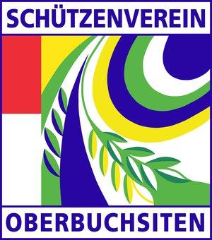 Schützenverein Oberbuchsiten