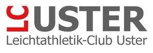 Leichtathletik-Club Uster