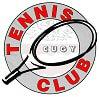 Tennis Club Cugy - TC Cugy