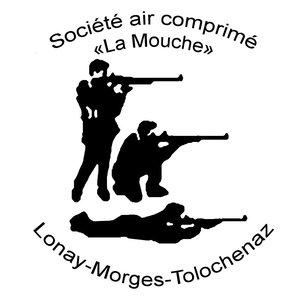 Société air comprimé Lonay-Morges (La Mouche)