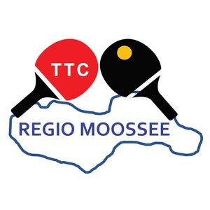 Tischtennisclub Regio Moossee