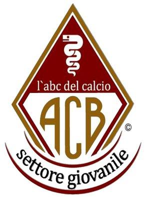 Associazione Calcio Bellinzona Settore Giovanile
