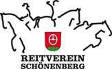 Reitverein Schönenberg
