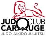 Judo Club Carouge