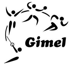 FEDERATION SUISSE DE GYMNASTIQUE SOCIETE DE GIMEL