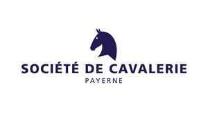 Société de Cavalerie de Payerne