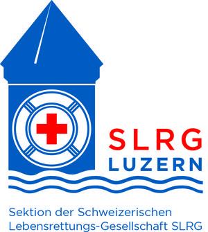 SLRG Luzern