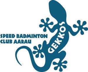 Speed Badminton Club Gekkos Aarau