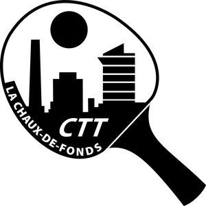 CTT La Chaux-de-Fonds