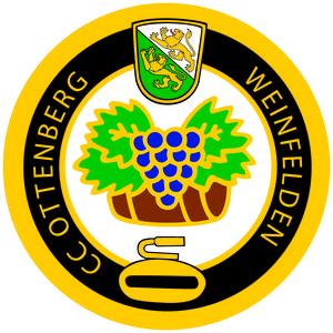 Curling-Club Ottenberg-Weinfelden