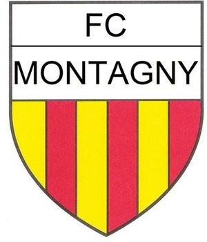 FC Montagny
