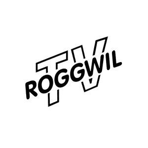 TV Roggwil
