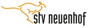 STV Neuenhof