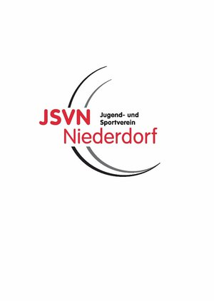 Jugend- und Sportverein Niederdorf