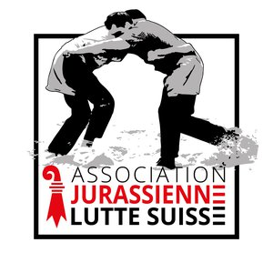 Association Jurassienne de Lutte Suisse