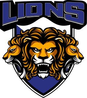 PCW Lions