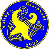 Volley Glaibasel