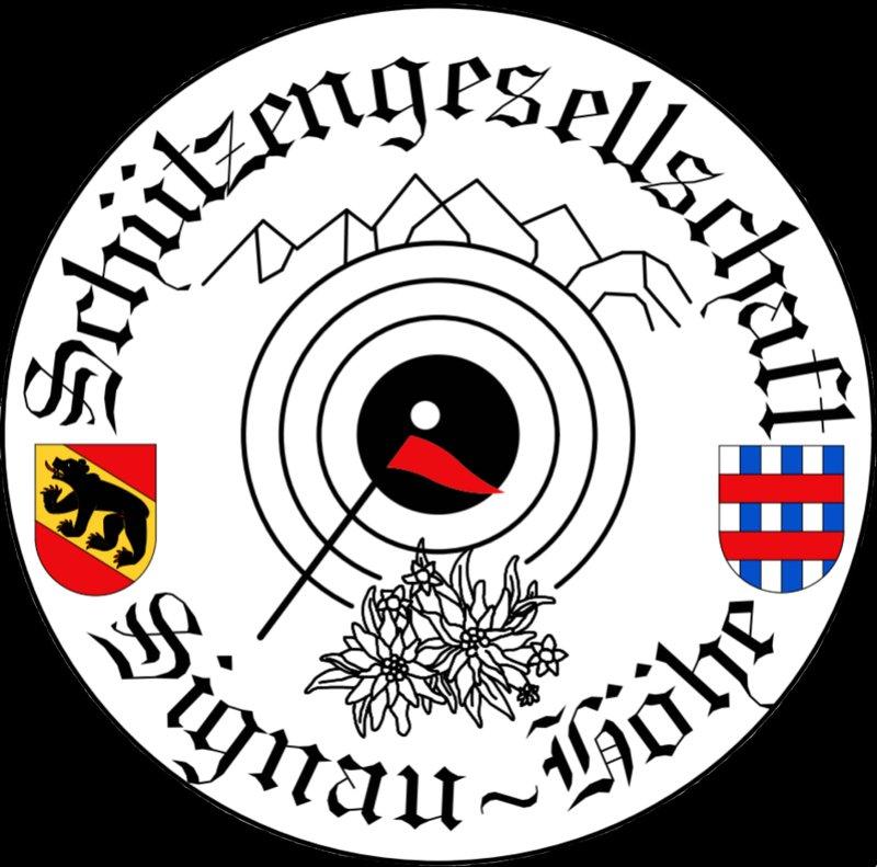 SG Signau-Höhe