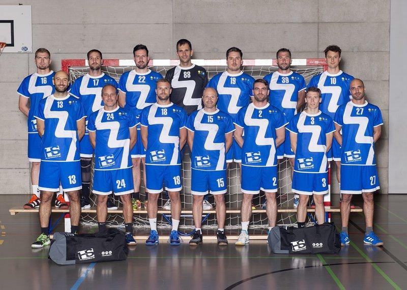 Handballclub Löhracker Aadorf
