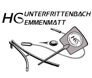 HG Unterfrittenbach-Emmenmatt