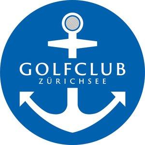 Golfclub Zürichsee