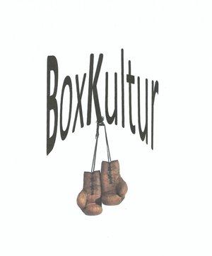 BoxKultur