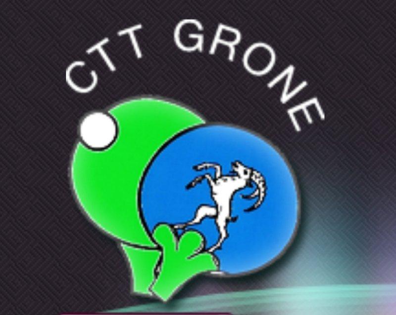 CTT Grône
