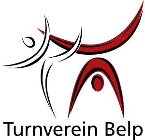 Turnverein Belp