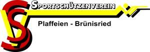 Sportschützenverein Plaffeien-Brünisried